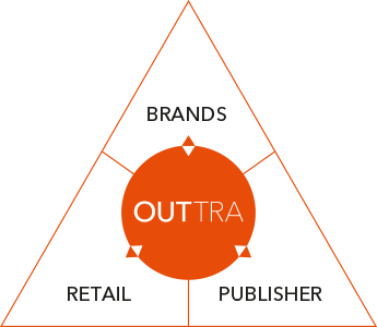 OUTTRA_Brands_Retail_Publisher_EN