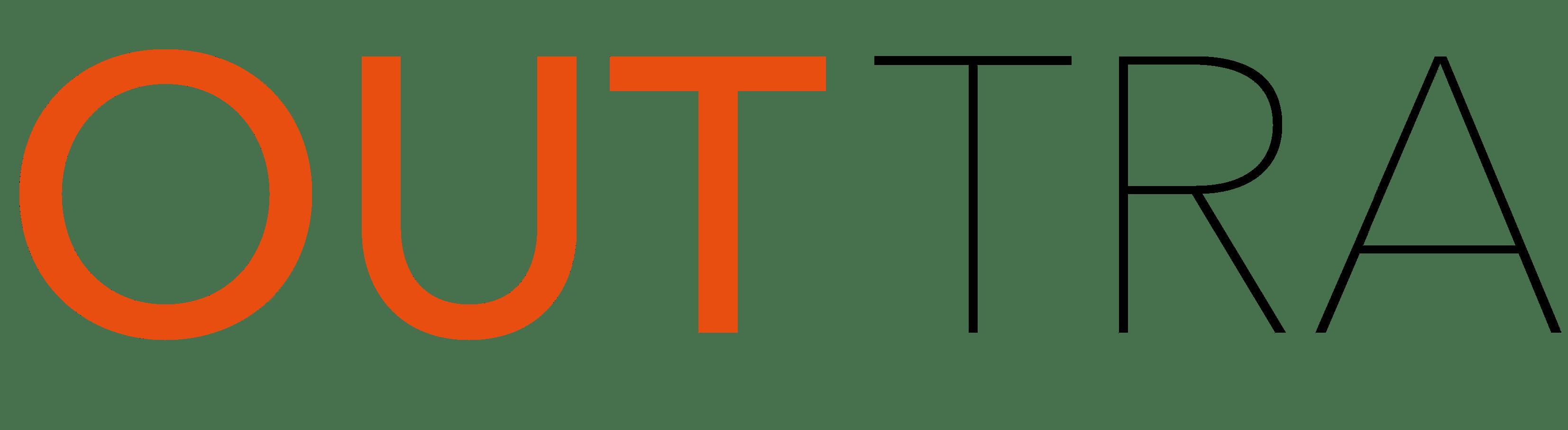 OUTTRA_Logo_Schwarz-1