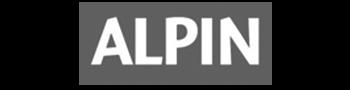 alpin_logo@2x