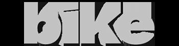 bike_logo@2x