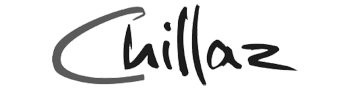 Chillaz Logo