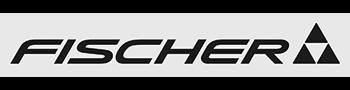 fischer_logo@2x-1