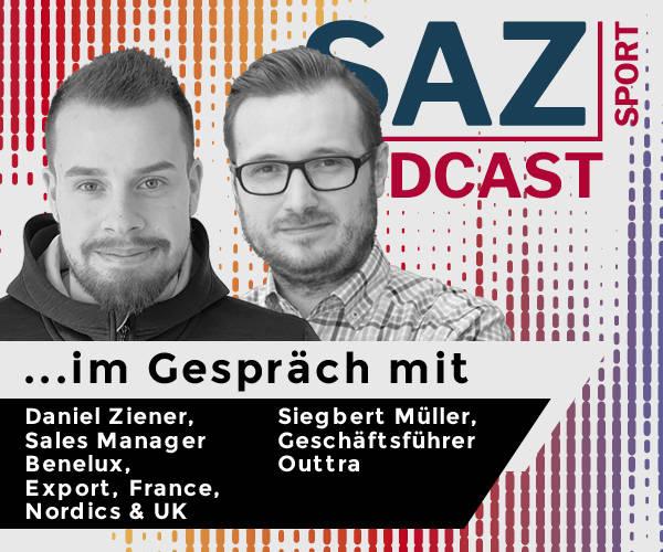 imGespraech-Mueller-Ziener-600x500_w600_h500