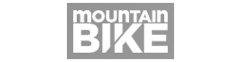 mountainbike_logo@2x