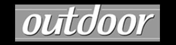 outdoor_logo@2x
