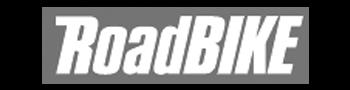 roadbike_logo@2x