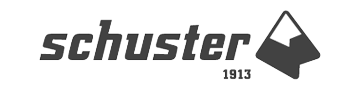 schuster_logo@2x