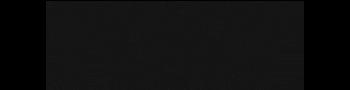 tour_logo@2x